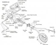 ezgo-brake-pedal-cable-diagram.jpg