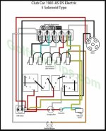 club-car-5-solenoid-wiring-diagram.jpg