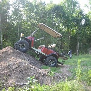 cartaholics-joe-golfcart-01