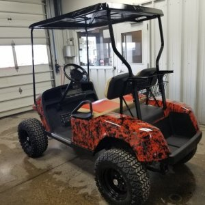 Back left Golf Cart.jpg