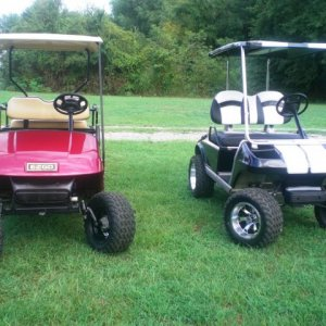 club-car-ezgo-golf-carts jpg