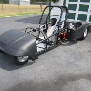 golf-carts-modified-004.jpg