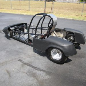 golf-carts-modified-005.jpg