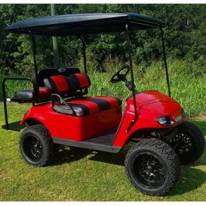 ezgo-txt-golf-cart-010.jpg