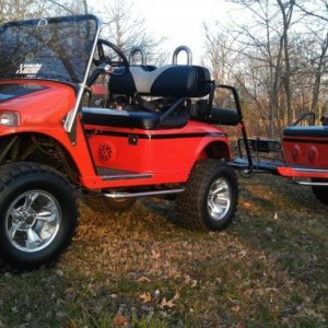 golf-cart-trailer.jpg