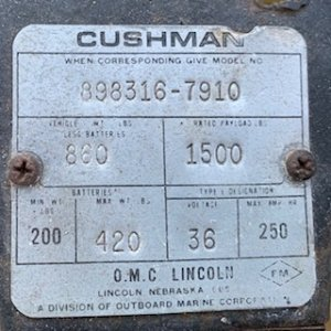 Cushman Golf Cart.jpeg