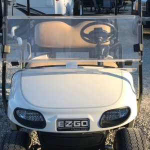 cartaholics-ezgo-golf-cart.jpg