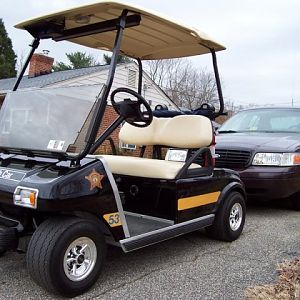 Cartaholics-car53whereareyou-golfcart-01