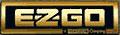 E-Z-GO Golf Carts   EZGO Golf Cart Forum   EZGO Golf Cart Repair   EZGO Golf Cart Troubleshooting   EZGO Golf Cart Wiring Diagram   Custom EZGO Golf Carts   EZGO Golf Cart Forum   EZGO Gas Golf Cart   EZGO Electric Golf Cart   E-Z-GO Marathon   E-Z-GO TXT   E-Z-GO RXV   E-Z-GO Workhorse   E-Z-GO Sport