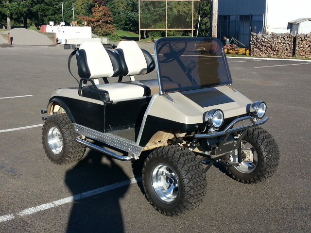 cartaholics-pbillyi69-golf-cart
