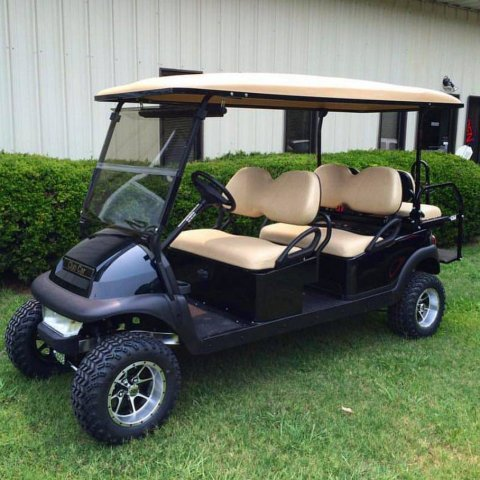 club-car-6-seater.jpg