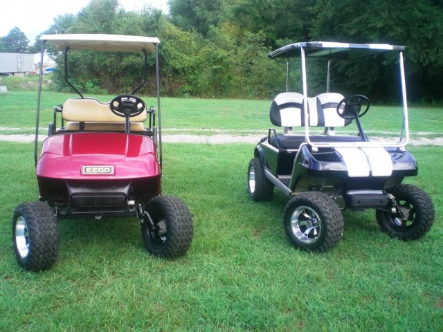 club-car-ezgo-golf-carts.jpg