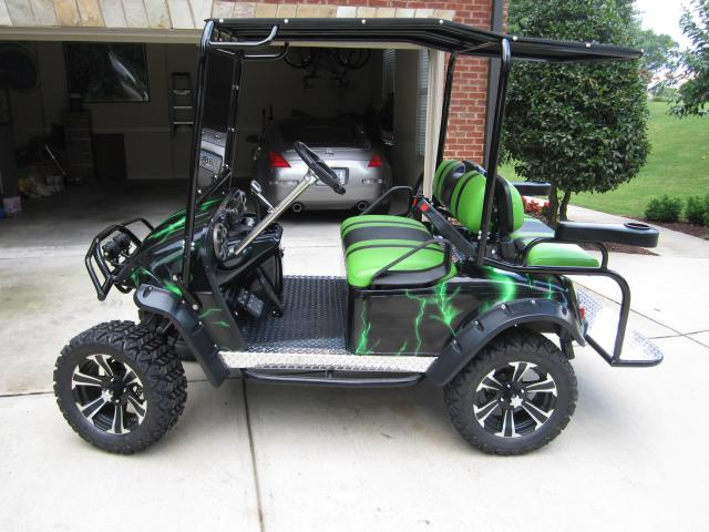 ezgo-golf-cart-mick-cartaholics.jpg