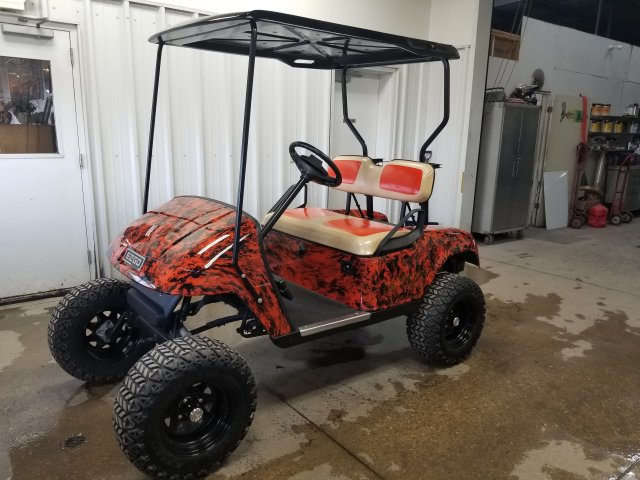 Front Left Golf Cart.jpg