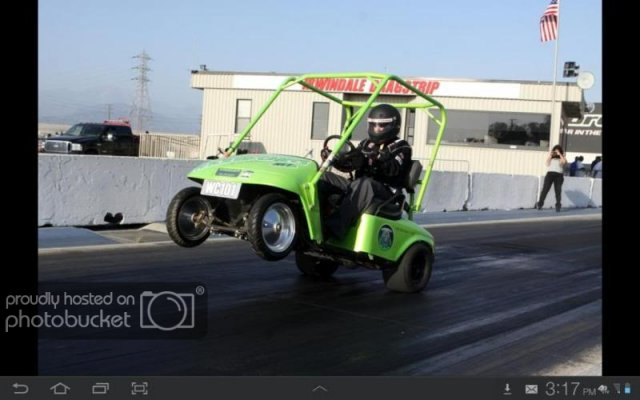 golf-cart-racing-001.jpg